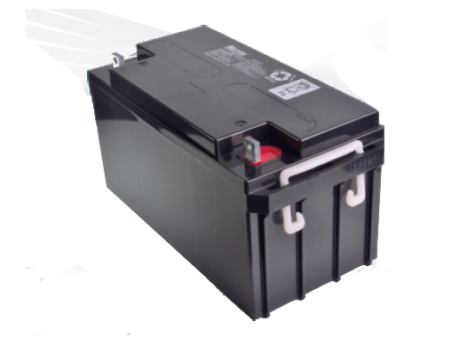 Distribucion Directa De Bateria 12v 65ah Voltios Amperios