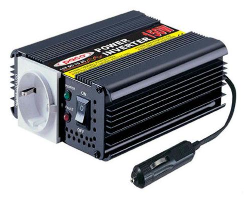 Inversores de voltaje conversor dc ac de corriente de - Inversor de corriente ...