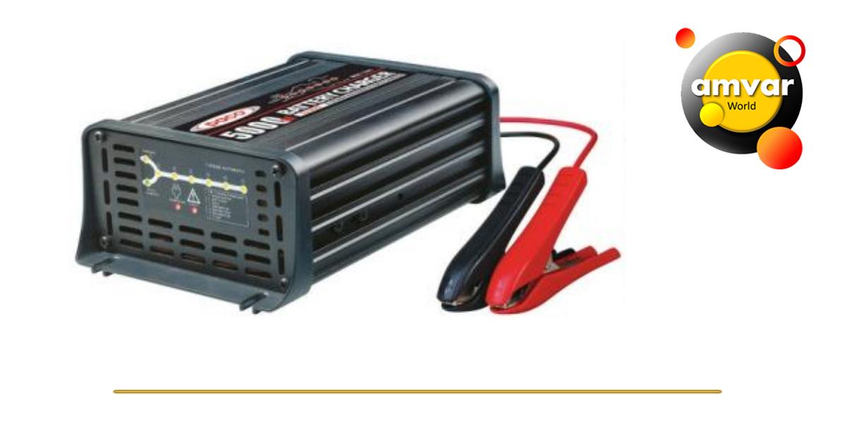 Cargadores de baterias inteligente precio de cargadores de baterias para autos motos ups carro - Cargador de pilas precio ...