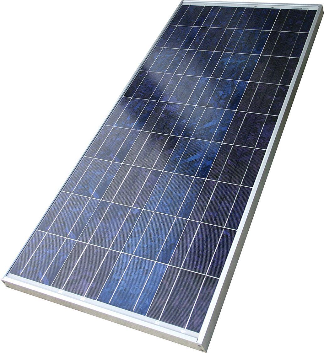 Distribucion panel solar casero bogota colombia celdas for Placas solares precios