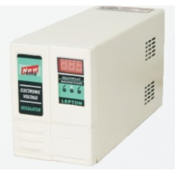 Regulador de voltaje para Electrodomesticos, Redes y Equipos de computo