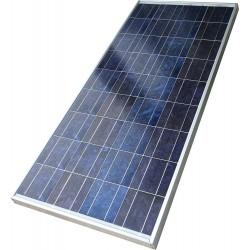 ODA300-36-P Panel solar de 72 celulas. POLICRISTALINO