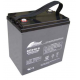 Bateria trojan dc240-6 6v 240ah battery