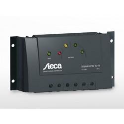 Regulador solar steca PRS1010 10A