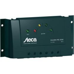 Regulador solar steca PRS3030 30A