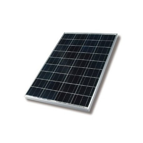 Panel solar kyocera kc-20 20wat
