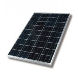 Panel solar kyocera kc-40 40wat