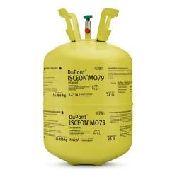 Refrigerante MO79 (Cilindro 24 Libras)