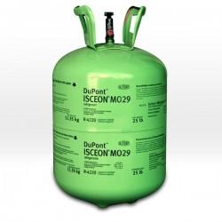 Refrigerante MO29 (Cilindro 25 Libras)