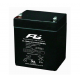 BATERIA 12V 5AH Fuli Battery