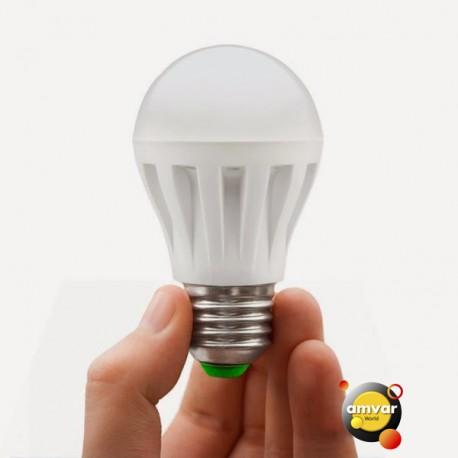 Bombillo de Led Lamp 5 Watts