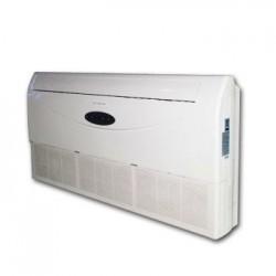 Consola piso Techo 36000BTU R22 R410