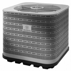 Condensadora 36000BTU R410 seer13 220V westinghouse