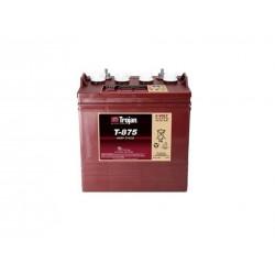 Bateria trojan T1275 12v 150ah battery