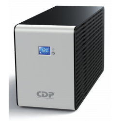 R-SMART 1510 UPS CDP 1500VA linea Interactiva