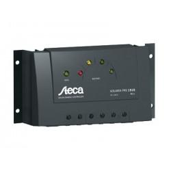 Regulador solar steca PRS1515 15A