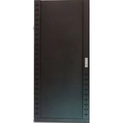 AUTOTRANSFORMADOR DE AISLAMIENTO DE 100KVA TRIF elevador