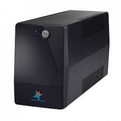 UPS STAR TEC 650VA INTERACTIVA