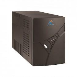 UPS STAR TEC 2200VA INTERACTIVA