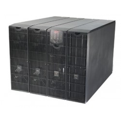 UPS APC Smart-UPS RT, 10000VA/8000W SURT10000XLT-2TF3