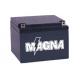 BATERIA 12V 2AH Magna