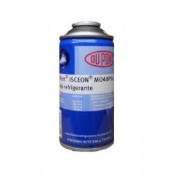 Refrigerante MO49 (Envase de 750 gm) DUPONT