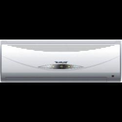 MINISPLIT MSI-09 9000BTU/HR (1/220V) SEER 21 WI-FI R-410A BLUELINE