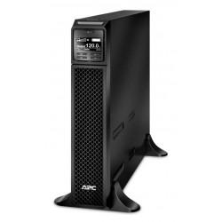 APC Smart-UPS SRT 1500VA 120V - SRT1500XLA