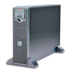 UPS APC SMART 2700WATTS/3000VA SRT3000XLA