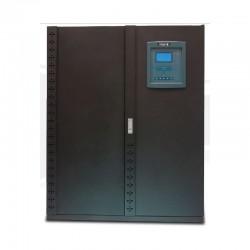 MODULO 10KVA UPS ON LINE MODULAR REF.TITAN RM9910