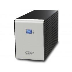 UPS INTERACTIVA R-SMART 2010 CDP