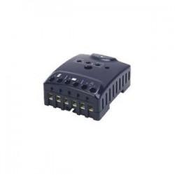 CD12/24-30 Controlador de carga 12/24V - 30A CARSPA
