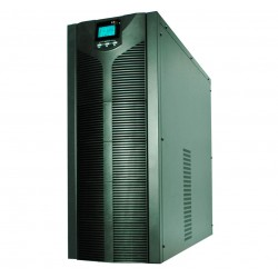 UPS ON LINE 10KVA NETION BIFASICA INCLUYE BATERIAS (factor de potencia 0.9)