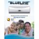 Minisplit BLUELINE MSI-18 18.000Btu/Hr (1/220v) INVERTER R-410a