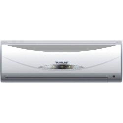 Minisplit BLUELINE EXA-18 18.000Btu/Hr (1/220v) R-22