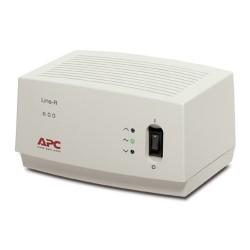 UPS APC - REGULADOR 600VA LE600UPS UPS APC - REGULADOR 600VA LE600