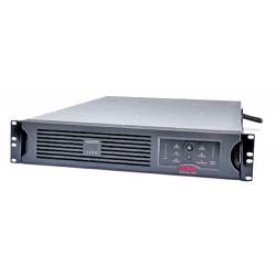 UPS APC Smart-UPS, 3000VA/2700W SUA3000RM2U