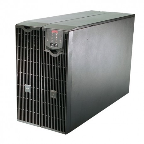 UPS APC Smart-UPS RT, 5000VA/3500W SURTD5000XLT-1TF3