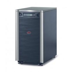 UPS APC Symmetra LX, 16000VA/12800W SYA16K16P