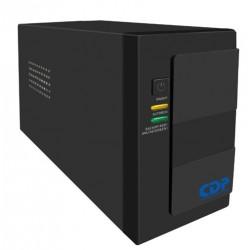 UPS CDP 750VA linea Interactiva