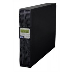 UPS 3KVA CDP TIPO RACK ON LINE UPO11-3RT