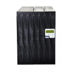 UPS 6KVA CDP TIPO RACK ON LINE UPO22_6RT
