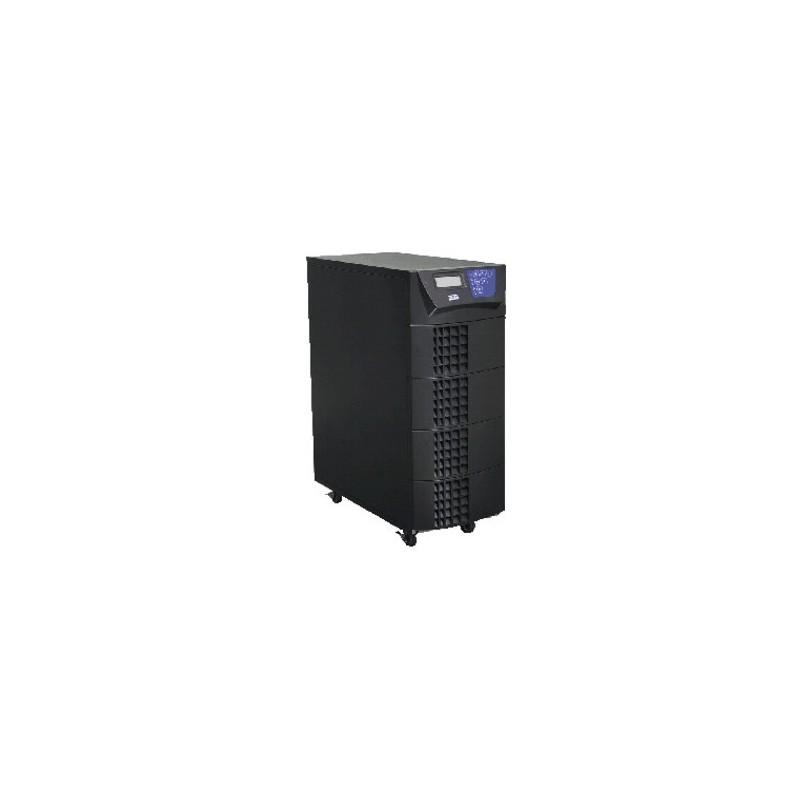 Ups 6kva cdp on line upo22 6 para computadoras precios for Oficina virtual upo